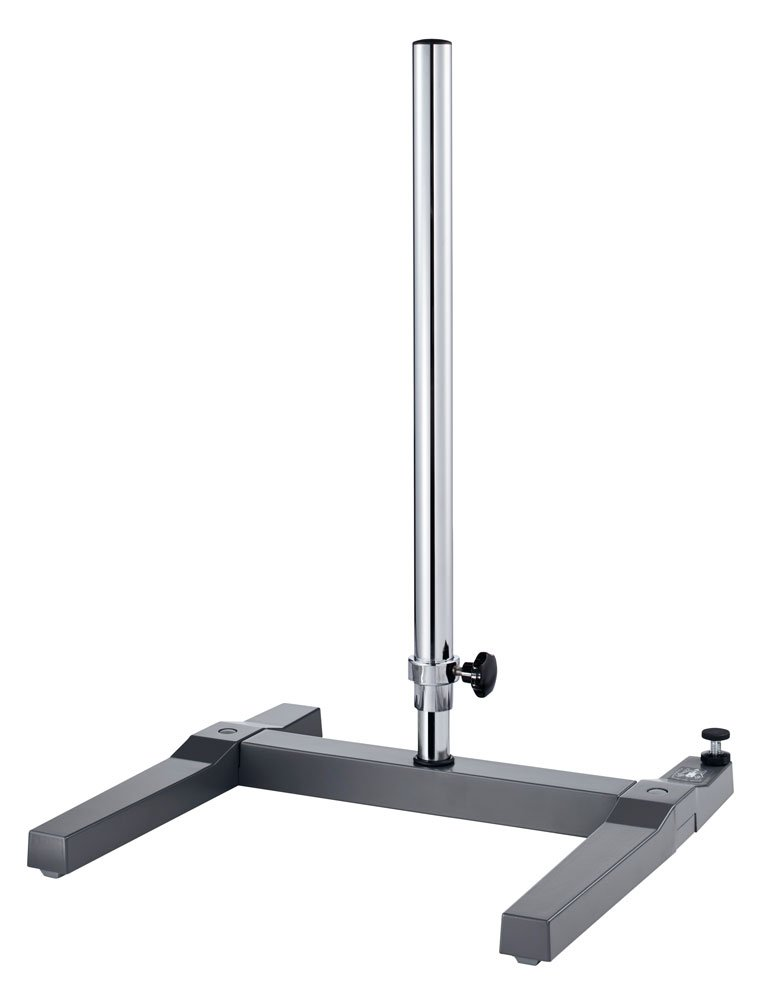 IKA Measuring stirrers R 2723 Telescopic stand