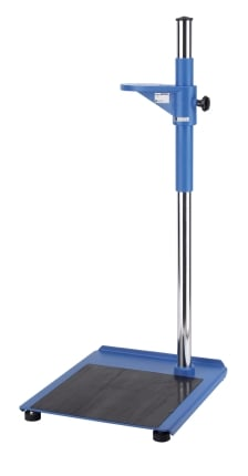 T 653 Telescopic stand