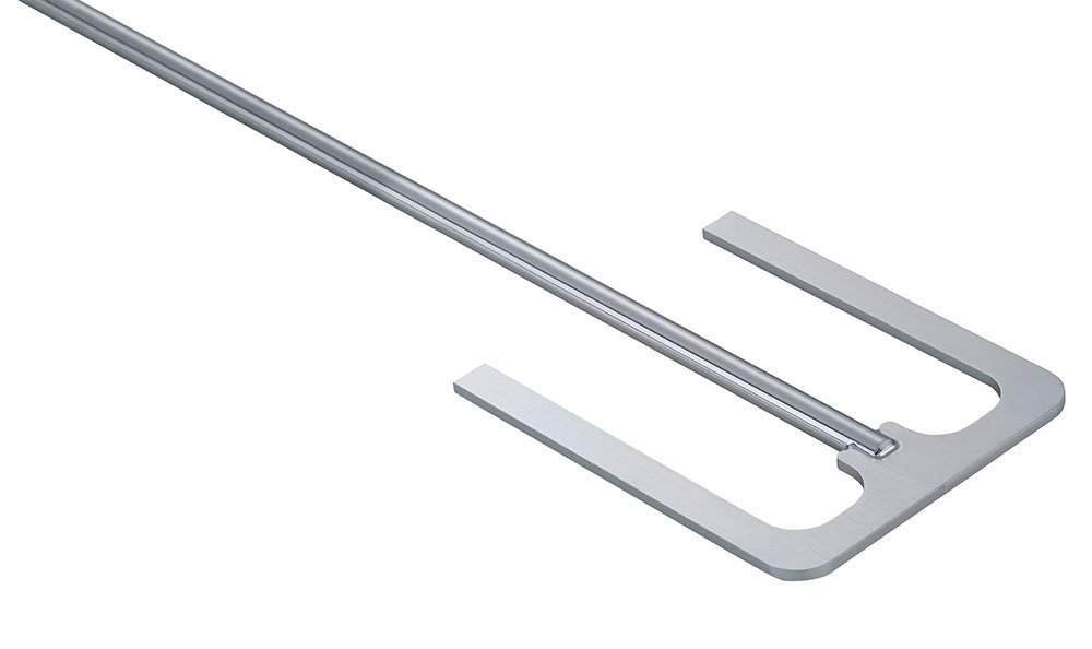 R 1331 Anchor stirrer