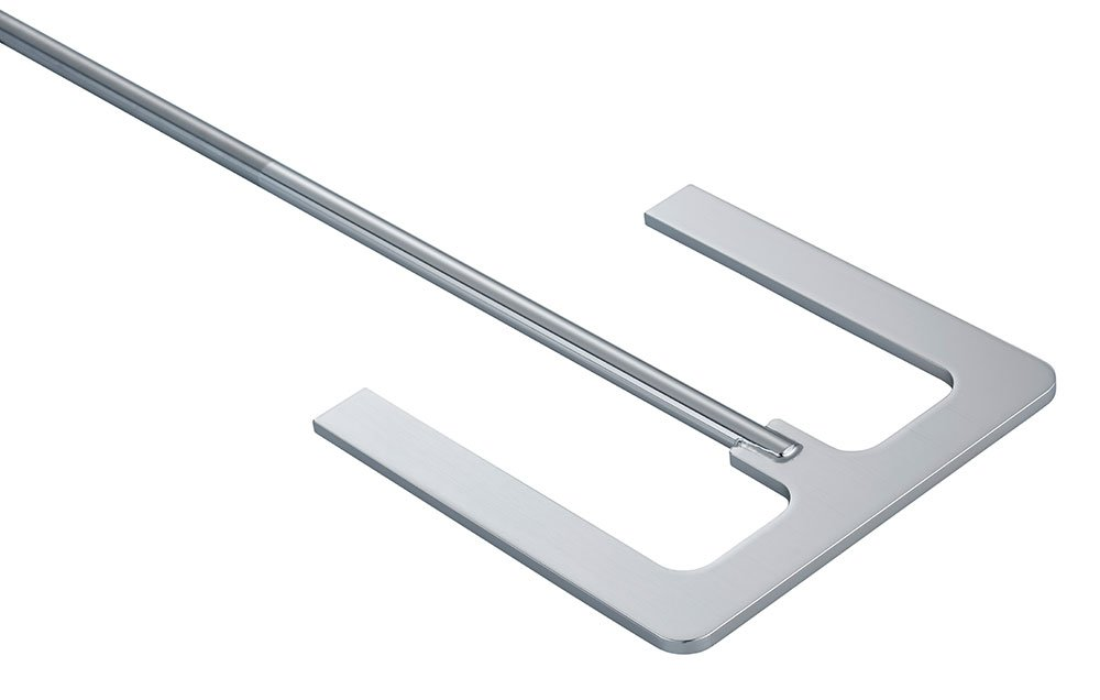 R 1333 Anchor stirrer