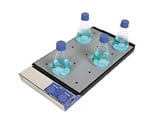 Magnetic Stirrers RT 15 power IKAMAG®