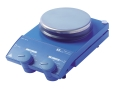 Magnetic Stirrers RET basic IKAMAG® safety control